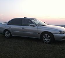 Продам Subaru legasy