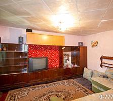 Продается домик район 14 школы