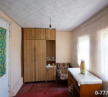 Продается домик район 14 школы или обмен