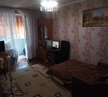 Продается хорошая однокомнатная квартира (газконтора). 10 900 $