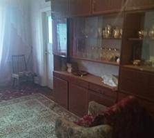 Дубоссары.. 2-комнатная. 9600Евро