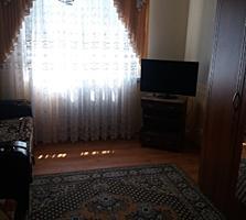 Se vinde apartament cu o camera in centrul Ungheni