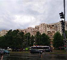 Дачия, 2-комн., квартира 143 серии напротив стадиона Зимбру!