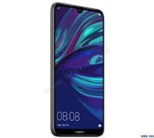 Huawei Y7 (2019) 32 Gb - Cel mai mic pret!