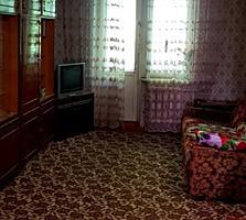 Срочно продается 3-комнатная, 3/5, Центр Рындуника. 26.900 евро.