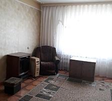 Se vinde apartament cu 2 cameri