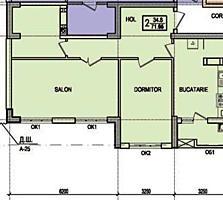 Apartament complexul Dragalina 45,500 euro negociabil
