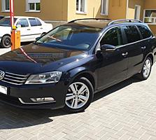 Volkswagen Passat 1.4 TSI AUTOMAT