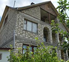 Дом и участок, Телецентр, Сихаструлуй 90