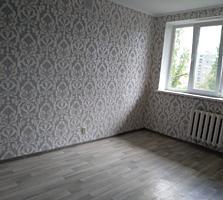 Продам комнату.