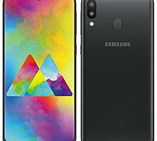 Samsung M20, 64gb