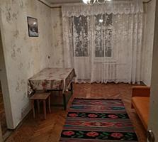 Продам 3-комн. квартиру (г. Бендеры, Ленинский)
