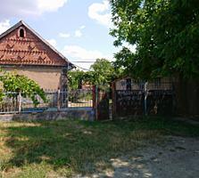 Продается каменный дом в Григориопольском р-не