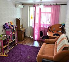 Apartament cu 2 odai.