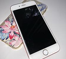 ‼️ Продам iPhone 6s ‼️