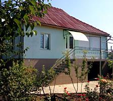 Продаю дом Комрат Ялпугская 41