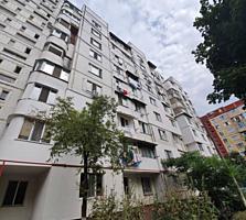 Se vinde apartament cu 1 camera in bloc secundar renovat!!