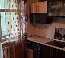 Продается 2 комнатная квартира в отличном состоянии, ул. Йорга, 26000€