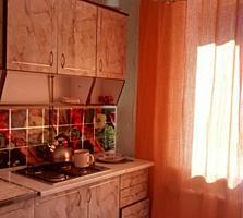 Продаётся 1-комнатная квартира на Мечникова