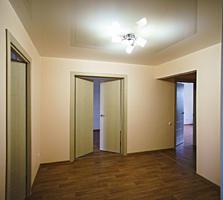 Куплю квартиру в Бендерах.