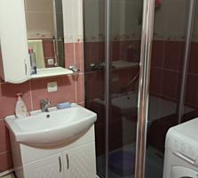 Apartament cu doua odăi sectorul Rîșcani