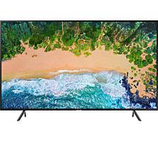 Samsung 55nu7172, led smart ultra hd 4k, hdr, 138 cm. pret nou: 9999le