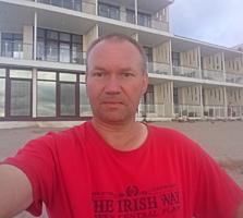 Сниму (можно с выкупом) в Первомайске - желательно в нижней зоне