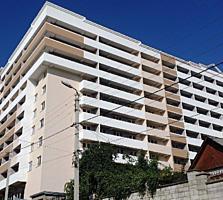 Botanica! Apartament cu 3 odai in bloc nou! Varianta alba, autonoma.