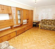 TOUR VIRTUAL 360°| 2 Dormitoare, Autonomă, 45 MP, Telecentru| 29.000€