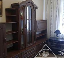 Продам 2-комнатный блок с мебелью на Балке!!!