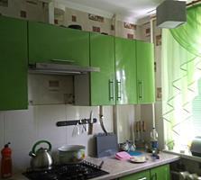 Уютная 3комнатная квартира р-н Космо 20500 без торга