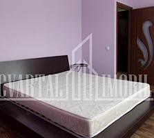 Se vinde apartament cu 1 camera in sectorul Buiucani.