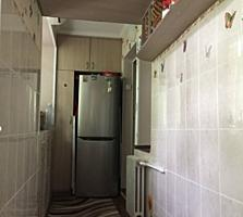 Va propunem spre vanzare apartament cu 2 camere in sectorul Botanica.
