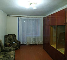 Se vinde apartament cu 1 odaie in sectorul Buiucani.
