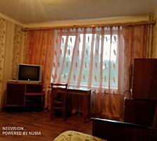 Продам 1-комнат. блок 2/4 с ремонтом в Тирасполе на нижнем Кировском!