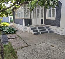 Продаю дом по ул. Негруцы