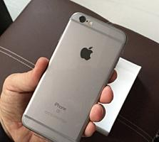 IPhone 6S 32/64Gb VOLTE CDMA/GSM-от 175$
