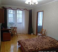 Продам уютную 2-комнатную квартиру. Заходи и живи.