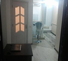 Centru, Grigore Vieru! Apartament cu 1 camera.
