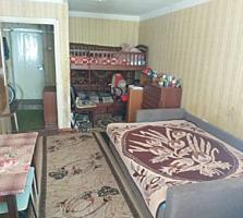 Продам 1-к квартиру (чешка) под ремонт в Тирасполе на Балке р 12 школы