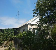 Продается полностью благоустроенный дом