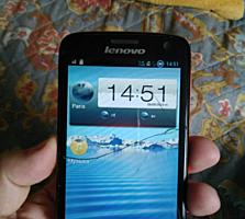 Lenovo s820e gsm+cdma