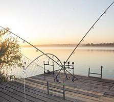 Дачныи участок рыбхоз пятихатка Резены, кооператив Ботна 2500 евро.