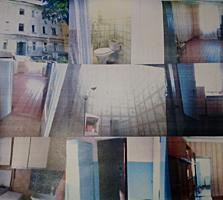 СРОЧНО. Продается малогабаритная 1-комнатная квартира в центре города