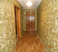 3-комнатная квартира Красные Казармы