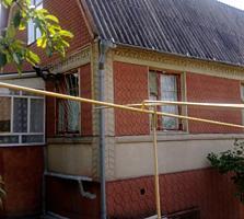 """Продается дача, Район Тогатино, """"Пояна Нукулуй"""""""