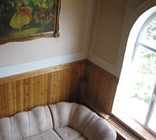 Дом 2-этажный (Б. Хутор, ул. Мичурина)