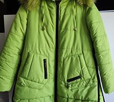 Scurte si jaketa - pentru adolescente sau doamne (250 /350/ 450 lei)