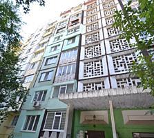 1 комнатая квартира Серия МС