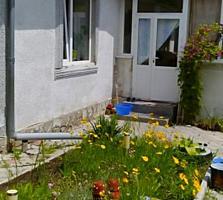 Продаем \меняем -дом в пригороде Кишинева. п Максимовка(13 км)